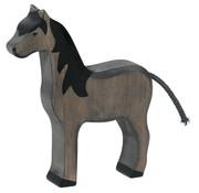 Holztiger Paard 80361