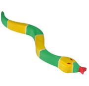 Holztiger Snake 80173