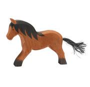 Ostheimer Horse Cold Blood 11118