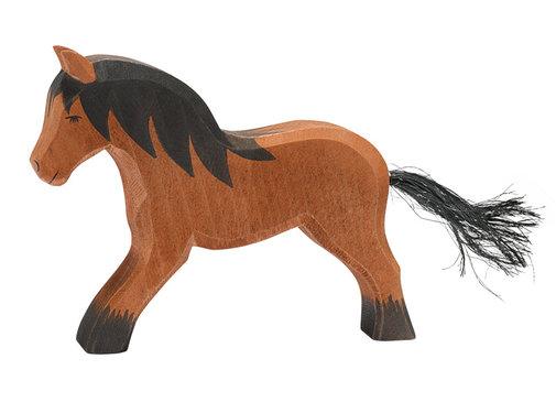 Ostheimer Paard Koudbloed 11118