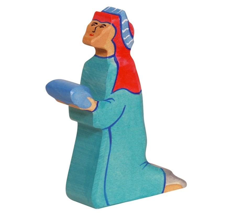 Balthasar 3 Wise Men Christmas 80295