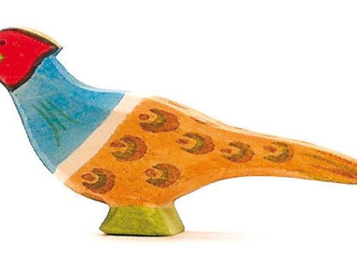 Ostheimer Pheasant 1583