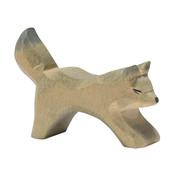 Ostheimer Wolf 15215