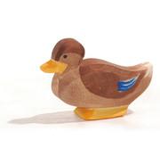 Ostheimer Duck 13213