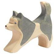 Ostheimer Sled Dog 29008