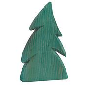Ostheimer Tree Spruce Small 30703