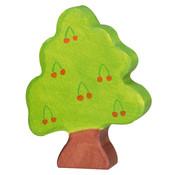 Holztiger Boom Kersen 80219