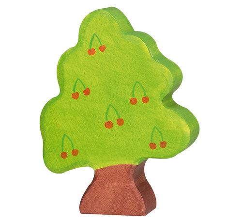 Holztiger Cherry Tree 80219