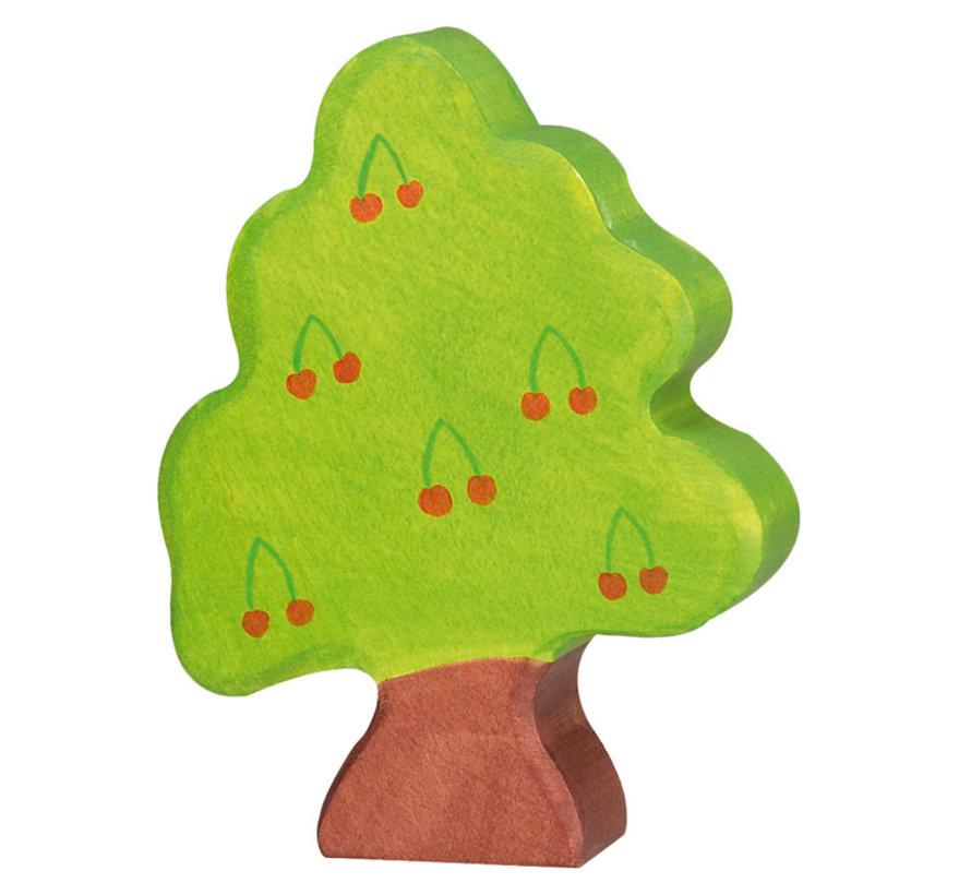Cherry Tree 80219