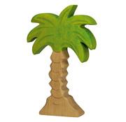 Holztiger Tree Palm 80231
