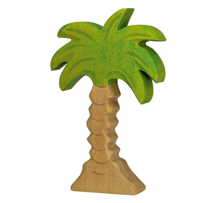Boom Palm 80231