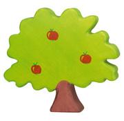 Holztiger Apple Tree 80216