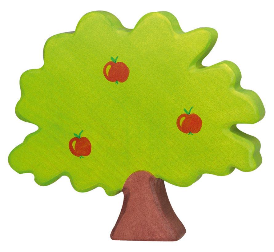Apple Tree 80216
