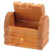 Ostheimer Treasure Chest 5540707