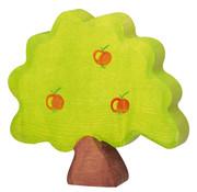 Holztiger Appelboom 80217