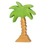 Holztiger Tree Palm 80230