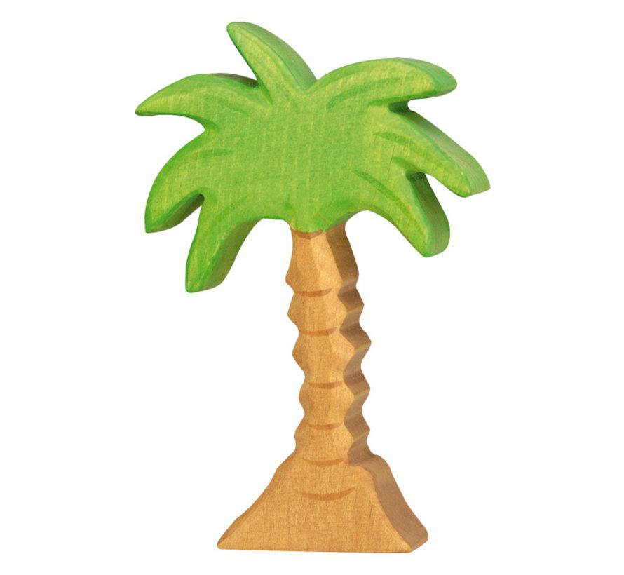 Tree Palm 80230