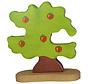 Apple Tree 80218