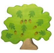 Holztiger Tree Oak 80225