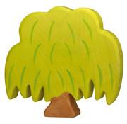Holztiger Tree Willow 80228