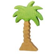 Holztiger Tree Palm Big 80229
