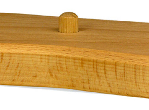 Holztiger Steun Boom  Groot 80236