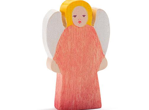 Ostheimer Angel Red 5530284