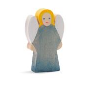 Ostheimer Angel Blue 5530282
