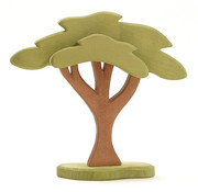 Ostheimer Steppe Tree with Base 3047