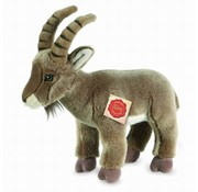 Hermann Teddy Stuffed Animal Capricorn