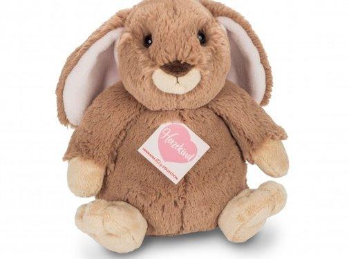 Hermann Teddy Stuffed Animal Rabbit Wanda