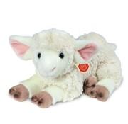 Hermann Teddy Cuddly Animal Sheep Lamb