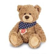 Hermann Teddy Stuffed Animal Teddy Bear Rufus
