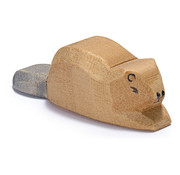 Ostheimer Beaver 16268