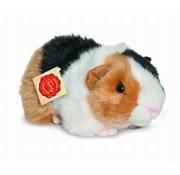 Hermann Teddy Stuffed Animal Guinea Pig 3-colored
