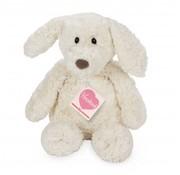 Hermann Teddy Stuffed Animal Dog Ferris