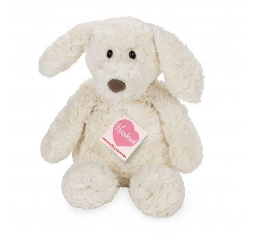 Stuffed Animal Dog Ferris