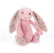 Jellycat Knuffel Konijn Blossom Tulip Bunny Chime
