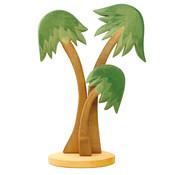 Ostheimer Boom Palm Groep 3100