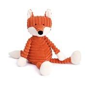 Jellycat Knuffel Vos Cordy Roy Fox Baby