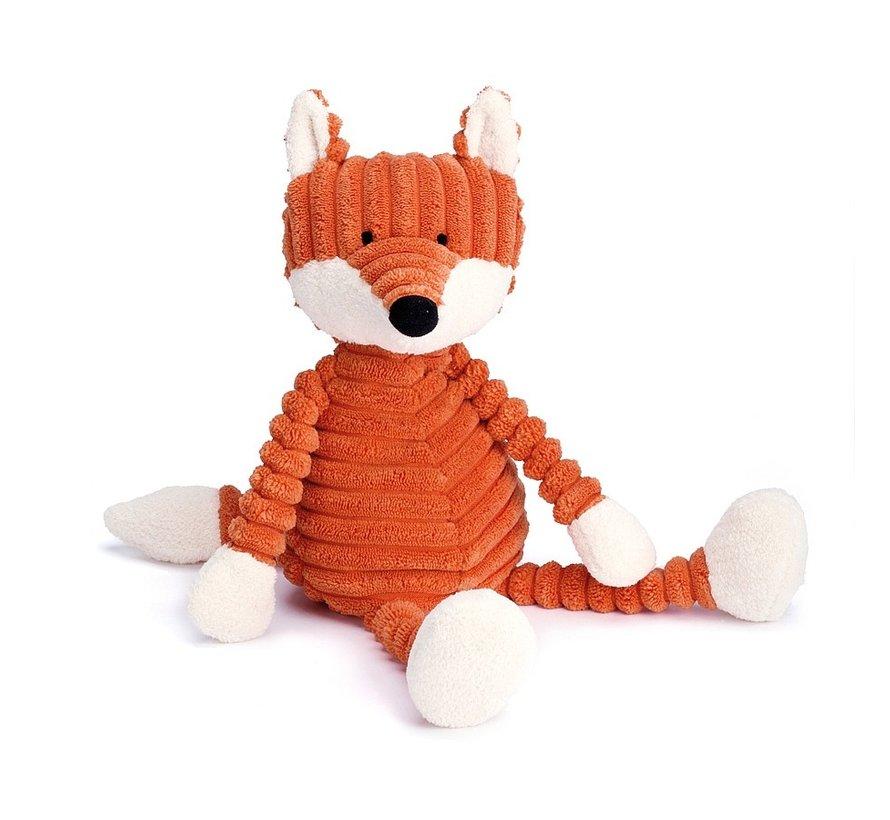 Knuffel Vos Cordy Roy Fox Baby