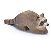 Ostheimer Raccoon 16273