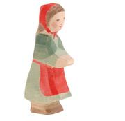 Ostheimer Little Red Riding Hood 25090