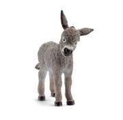 Schleich Donkey foal 13746
