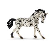 Schleich Paard Knabstrupper Merrie 13769