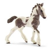 Schleich Tinker foal 13774