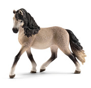 Schleich Andalusian mare 13793