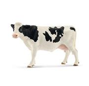 Schleich Holstein cow 13797