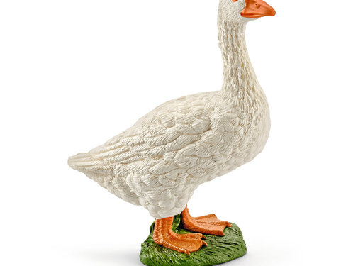 Schleich Goose 13799