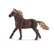 Schleich Paard Mustang Hengst 13805